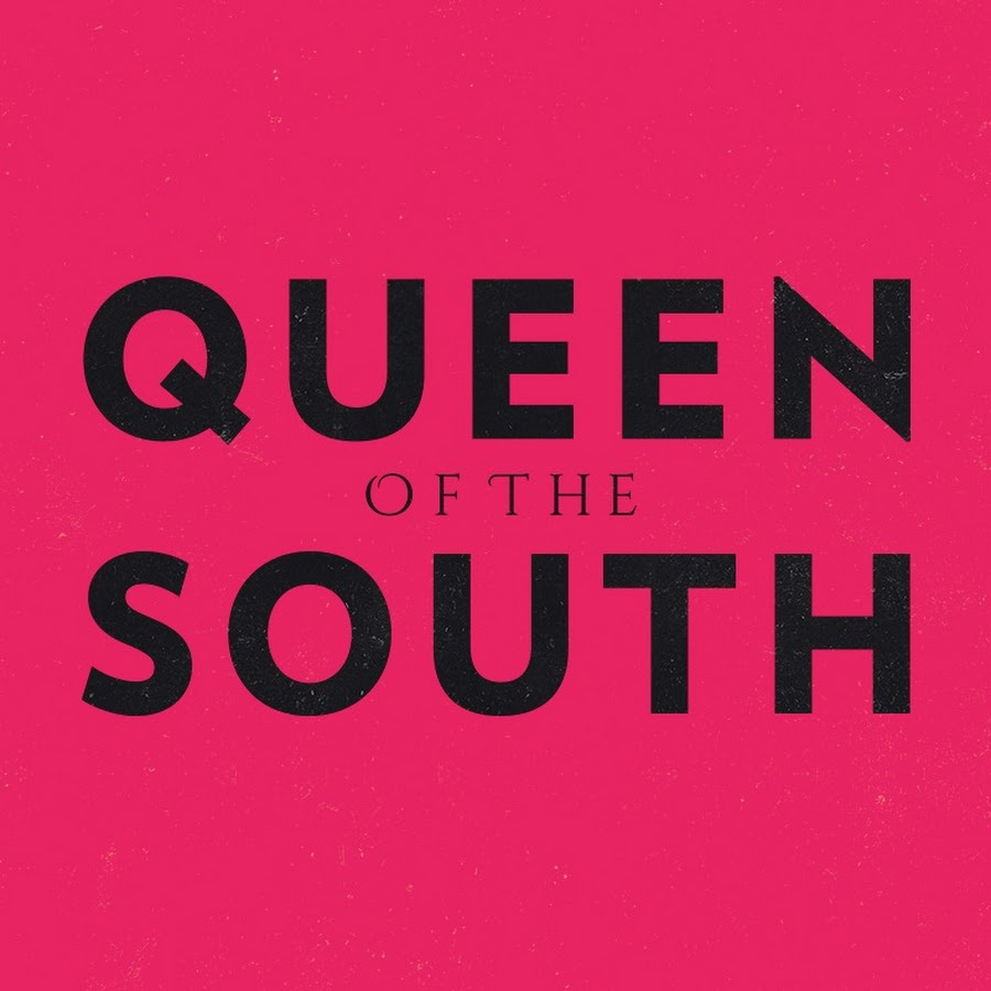 Queen Of The South Youtube