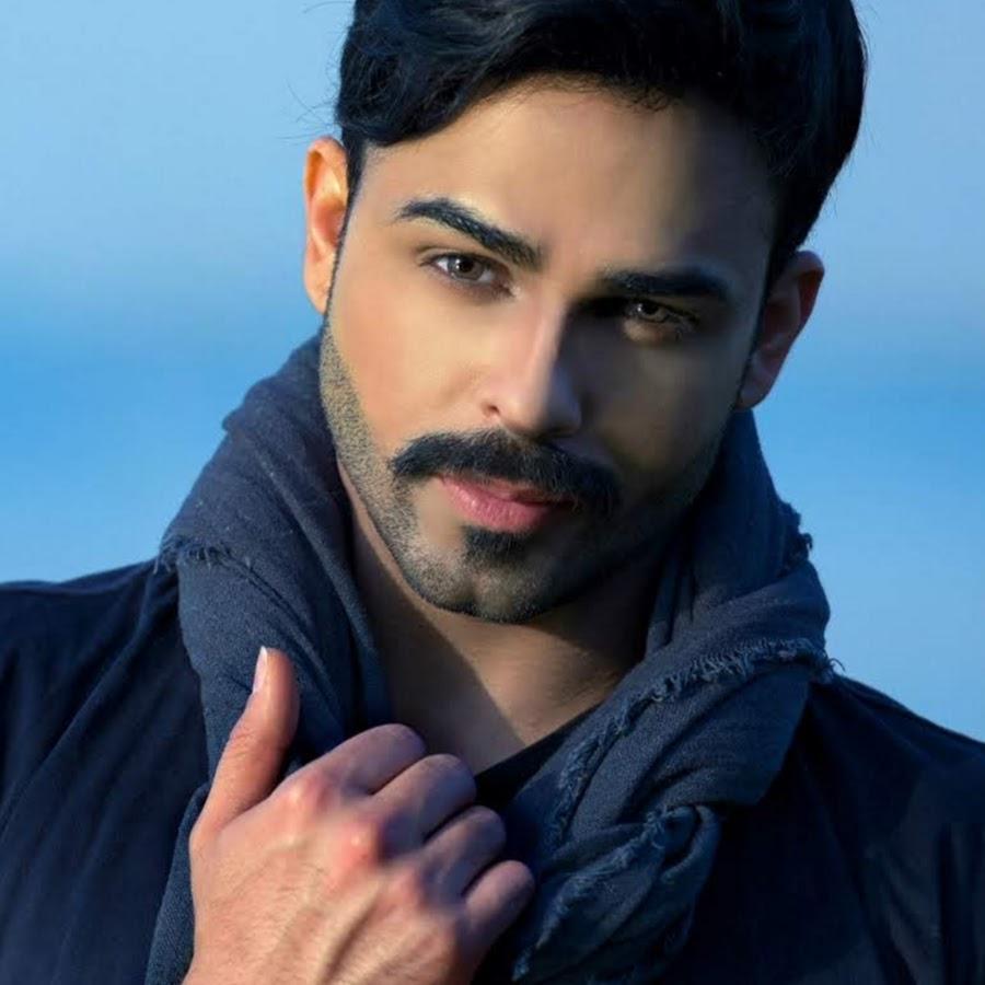 Yousef Al Mohammad l يوسف المحمد - YouTube