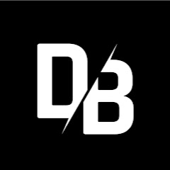 DB_ 29