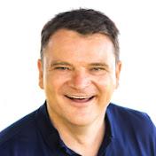 Christian Mugrauer net worth