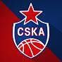 ПБК ЦСКА Москва