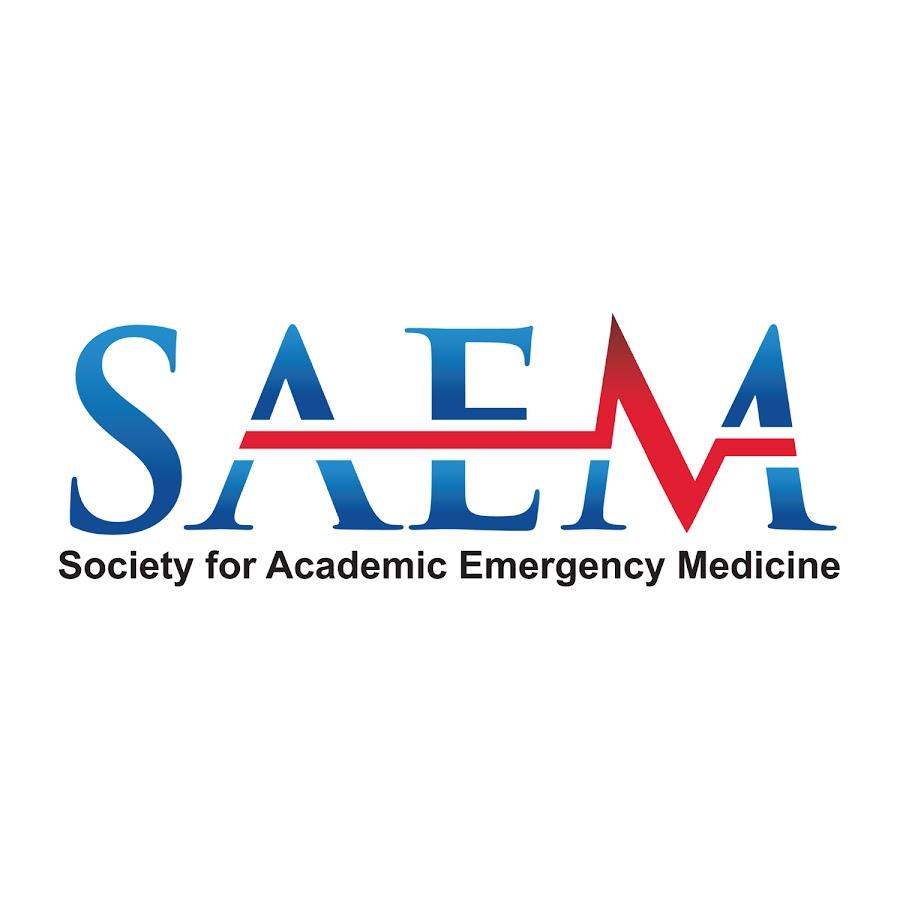 Society for Academic Emergency Medicine (SAEM)