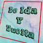De Ida Y Vuelta - Youtube