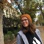 Myrna Sophie - Youtube