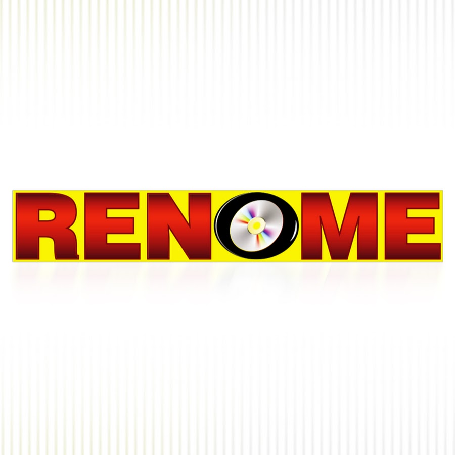 Renome Official