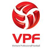 VPF Media net worth