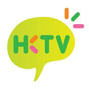 HKTVNetwork net worth
