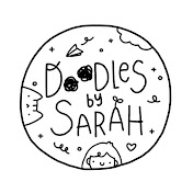 Doodles by Sarah net worth
