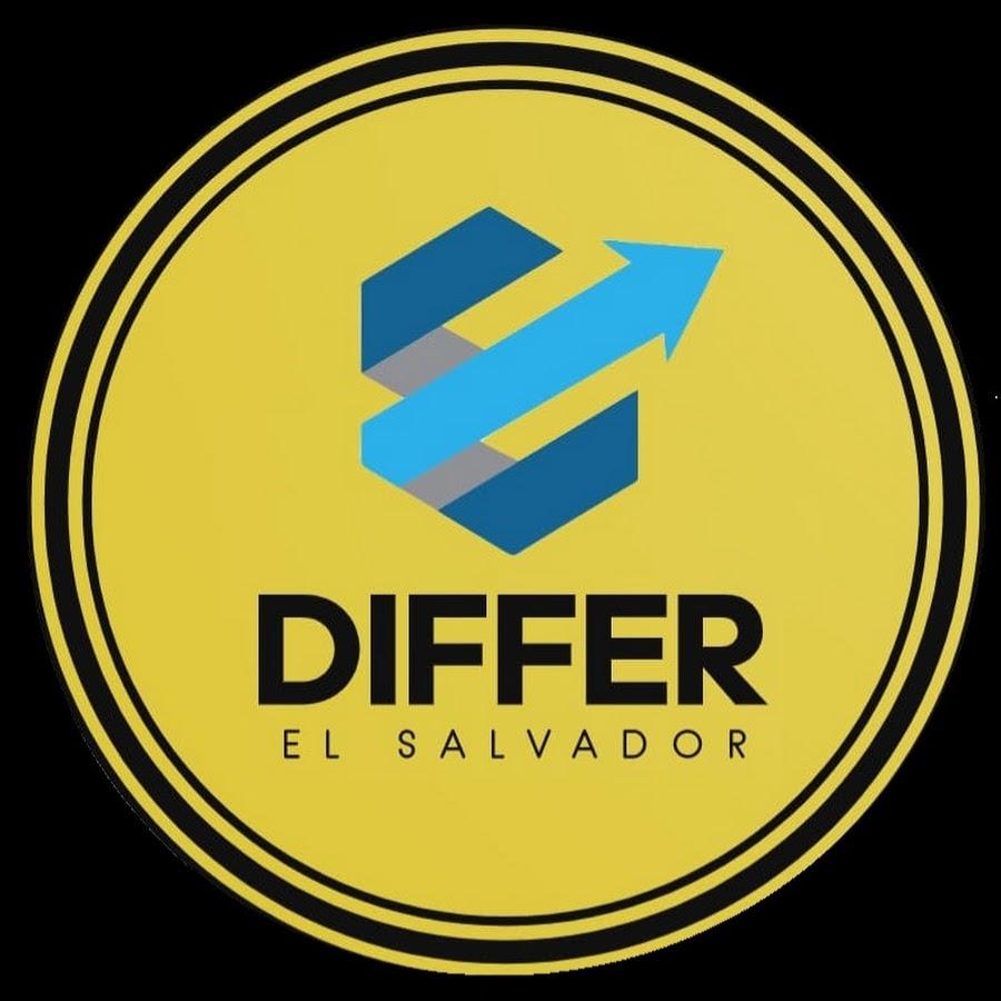 CHR Differ