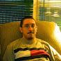 Wesley Craig - Youtube