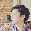 Tokyo Ramen Guy(Gadget \u0026 Music)