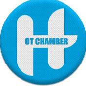 Hot Chamber Avatar
