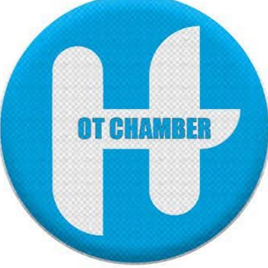 Hot Chamber