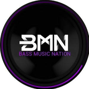 Bass Music Nation
