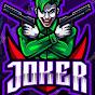 Joker Joker (joker-joker)