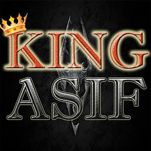 KING ASIF