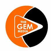 GEM Media net worth