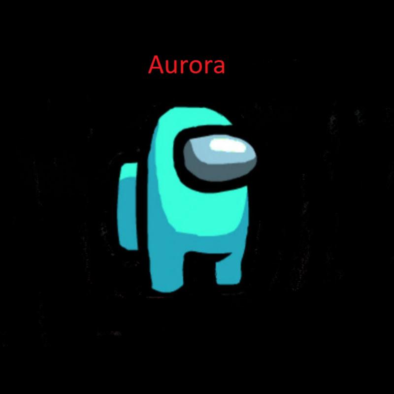 Aurora Plays Games (aurora-plays-games)