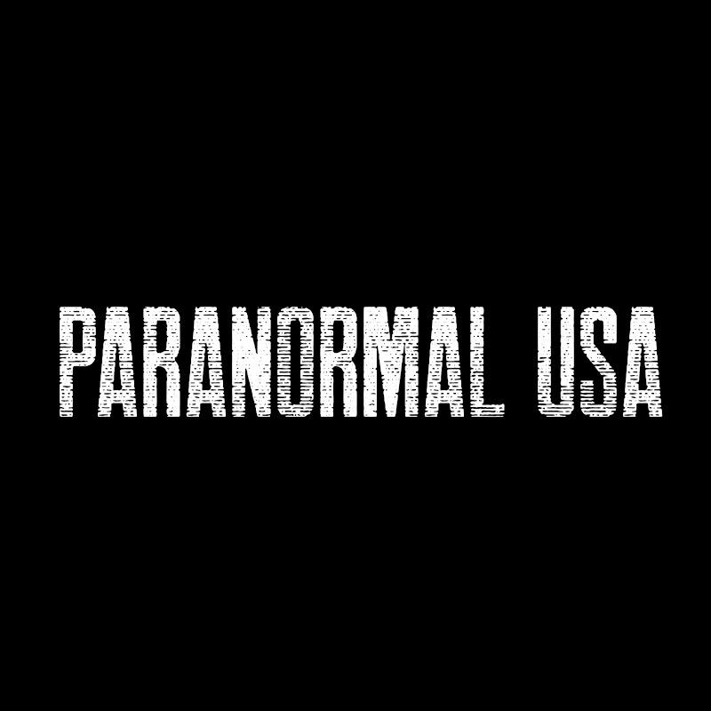 Paranormal USA (paranormal-usa)