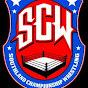 Southland Championship Wrestling - Youtube