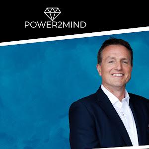 Power2Mind
