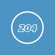 204 Motorsport Media net worth