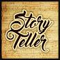 Story Teller - Youtube