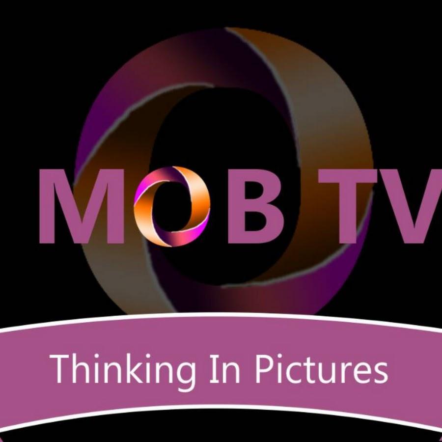 MOBTV