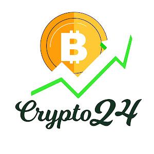 Crypto24