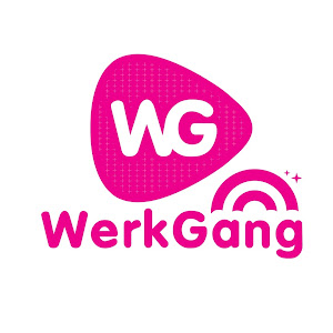 Werkgang YouTube channel image
