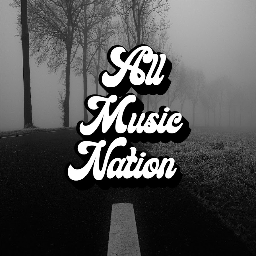 All Music Nation Youtube