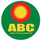 ABC KOBOTATA net worth