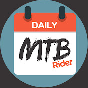 Daily MTB Rider net worth