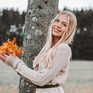 Joline Elisa