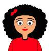 علوشة _ Alousha
