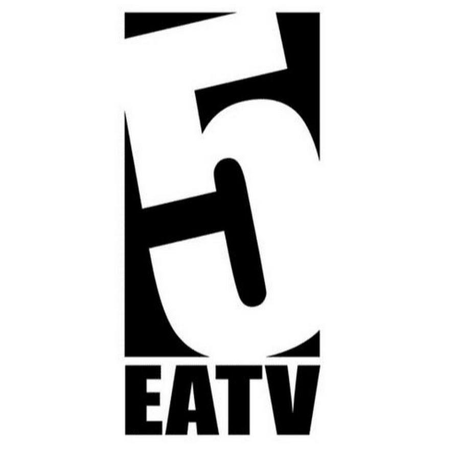 EastAfricaTelevision