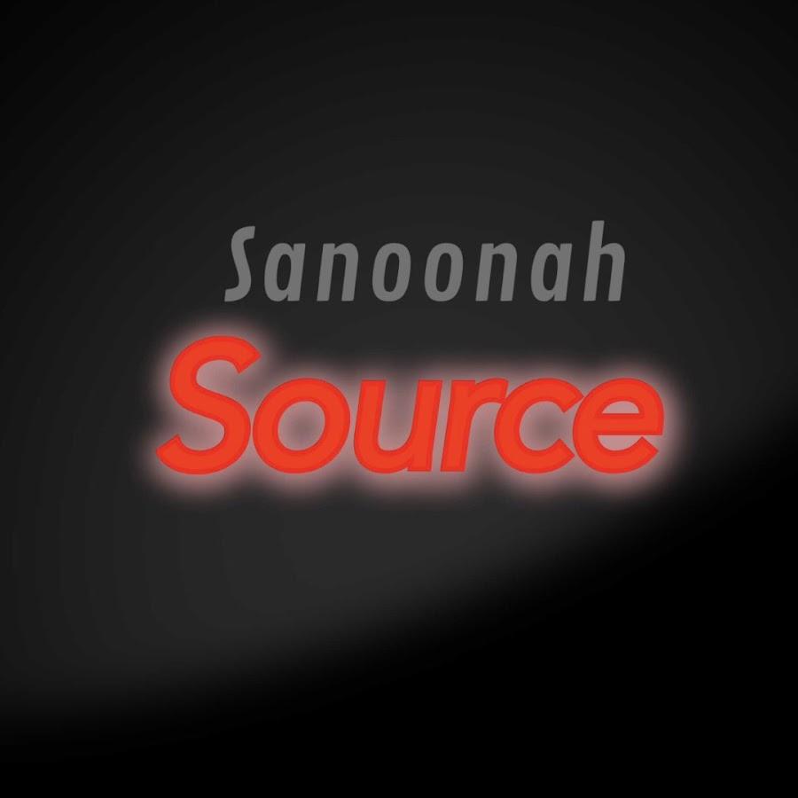 Sanoonah Source