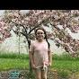 isabel Smith - Youtube