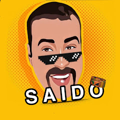 Photo Profil Youtube S A I D O