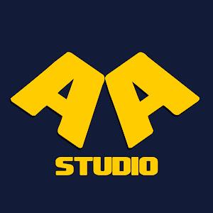 Anak Asrama Studio