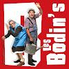 Les Bodin's - Officiel