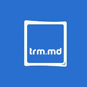Teleradio Moldova net worth