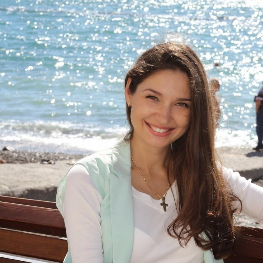 ViktoriyaYa