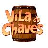 Vila do Chaves