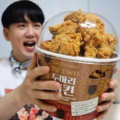 도남이먹방Donam</p>