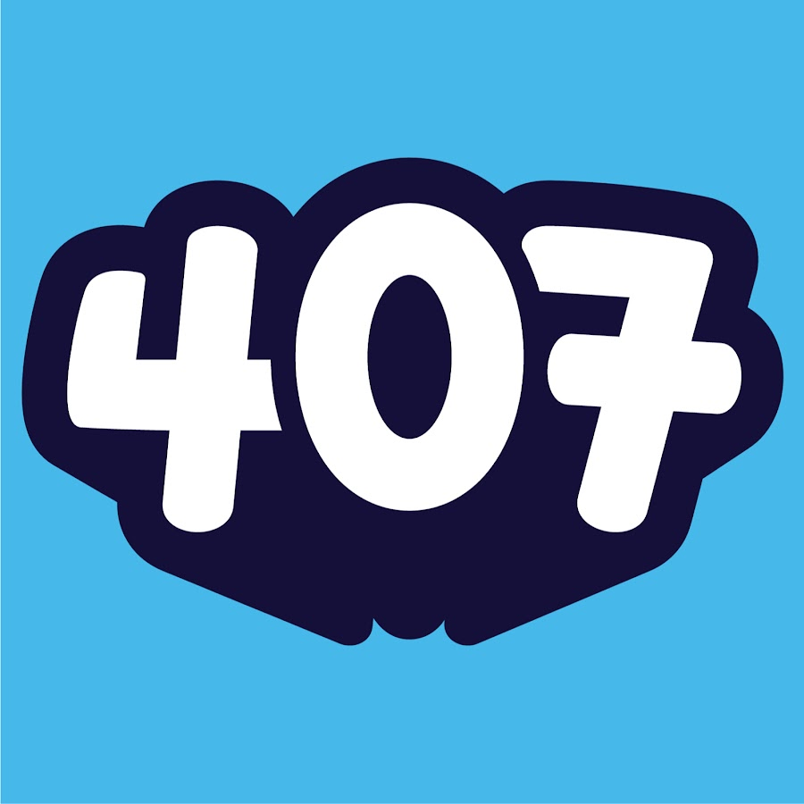 fourzer0seven