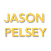 Jason Pelsey net worth