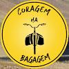 Coragem na Bagagem - Cicloturismo