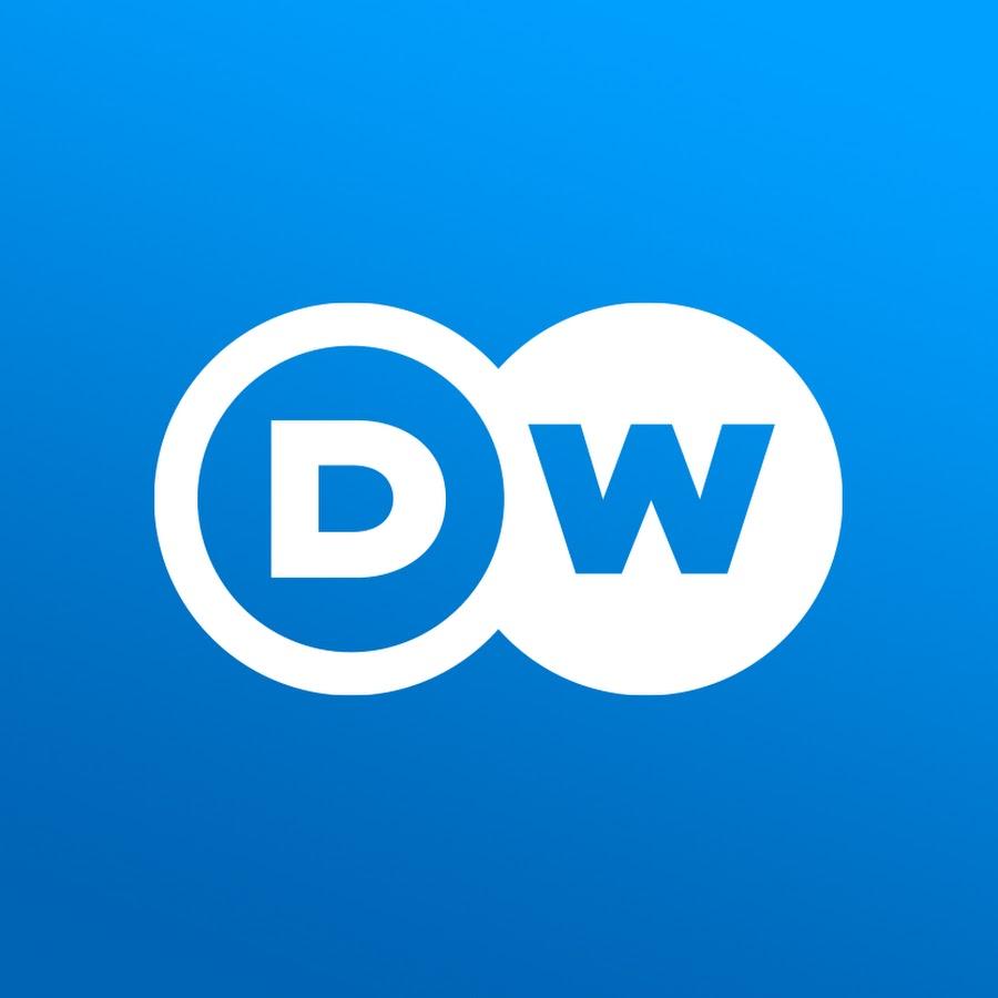 DW Documentary وثائقية