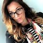 Heather Rhodes - Youtube